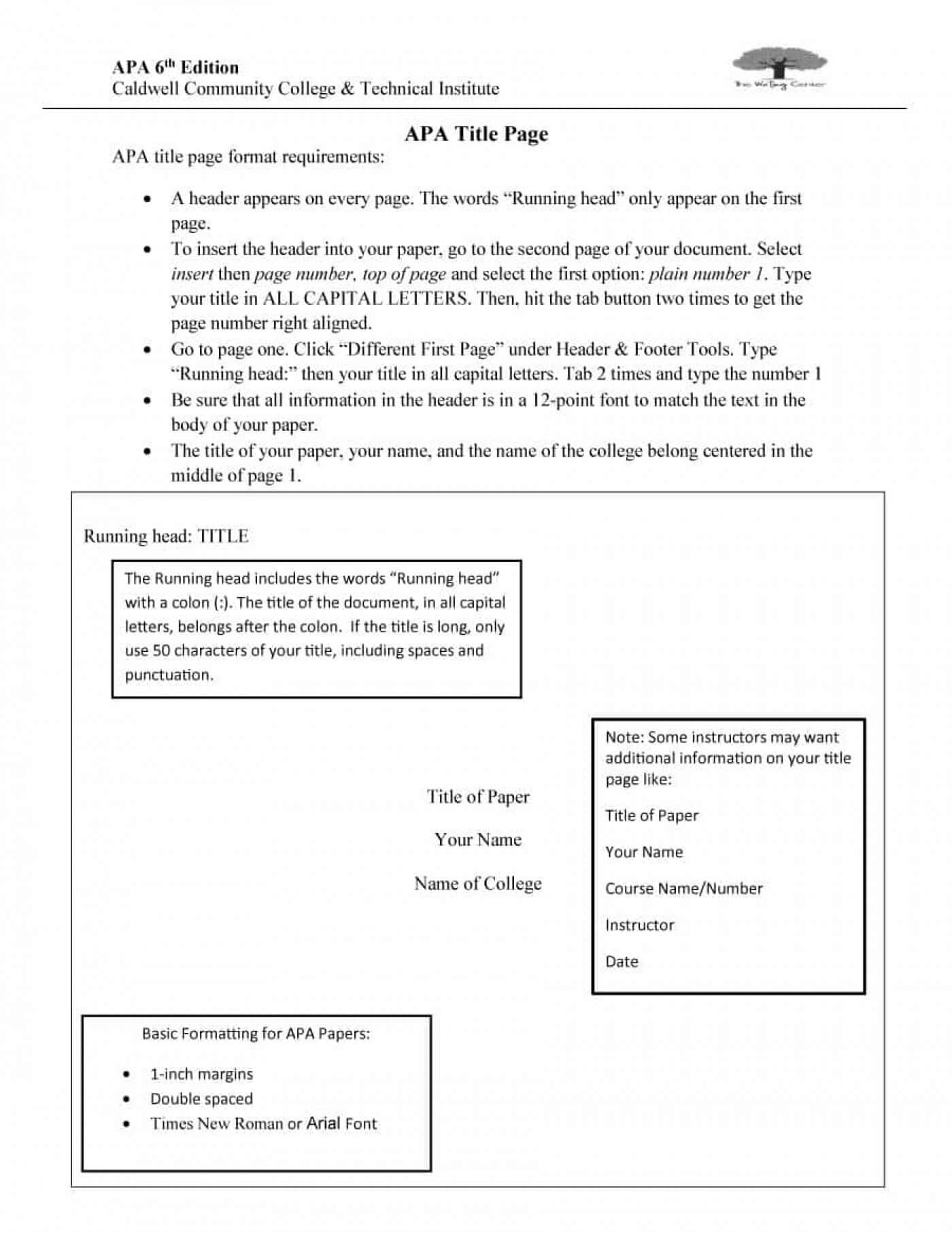 015 Essay Format Apa Template Example Price Fig11 003 For Apa Template For Word 2010