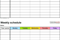 015 Excel Travel Itinerary Template Unique Blank New Monthly with Blank Trip Itinerary Template