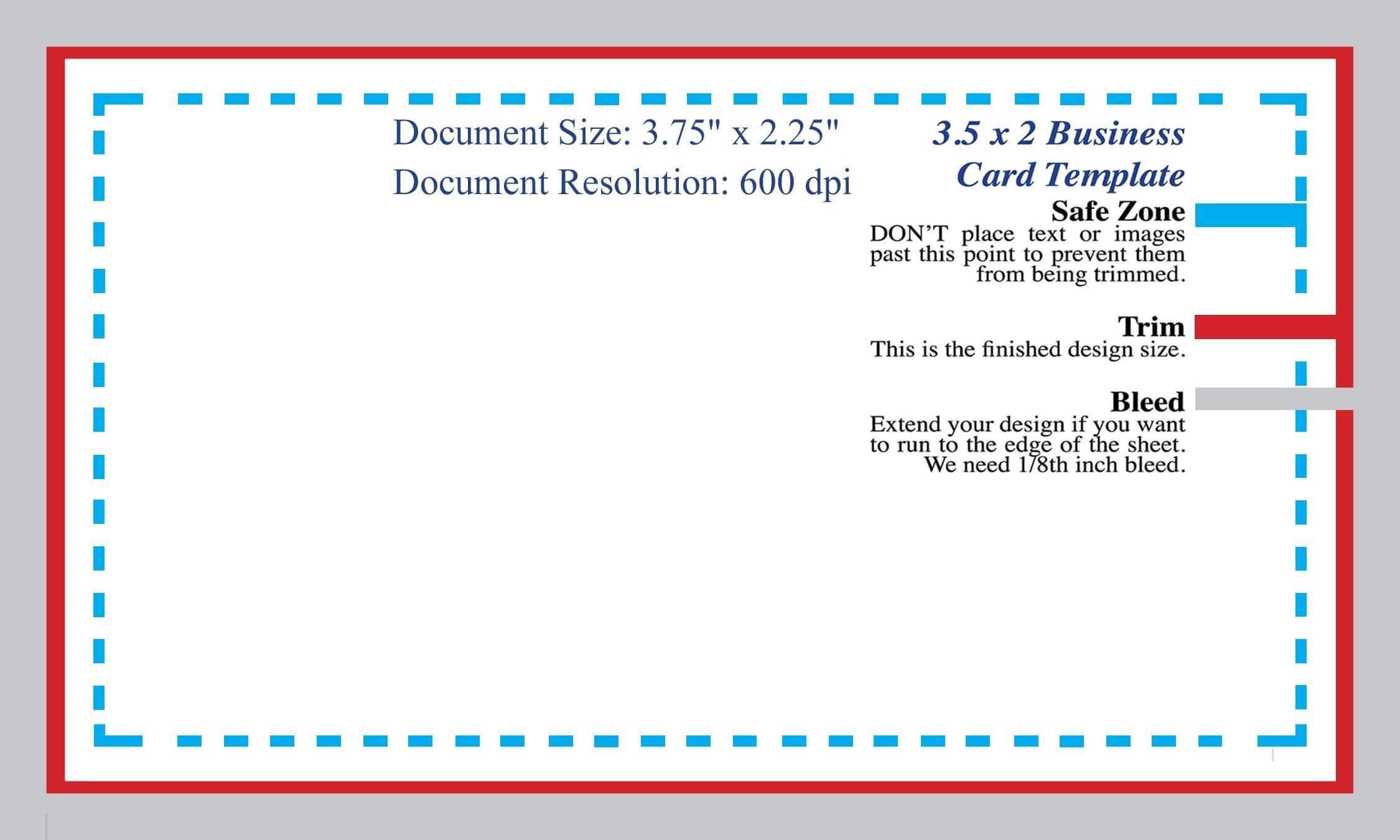 015 Template Ideas Blank Business Card Psd Fantastic In Business Card Size Psd Template