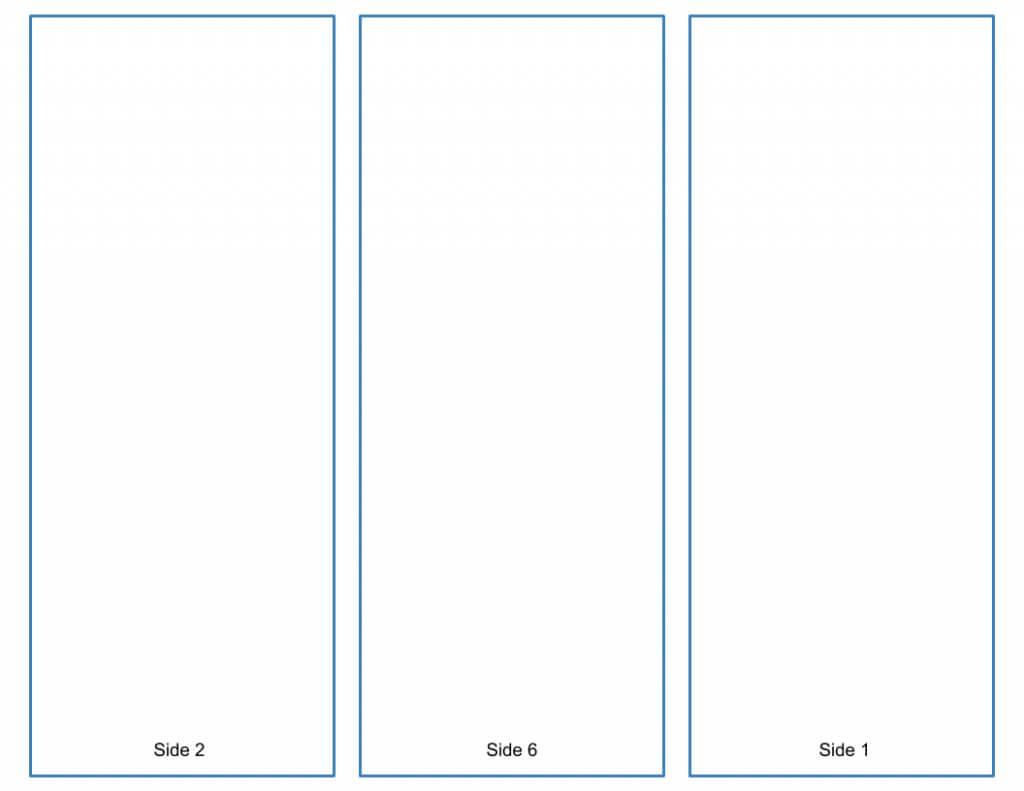 015 Template Ideas Brochure Templates Google Drive Pamphlet Regarding Brochure Templates Google Drive