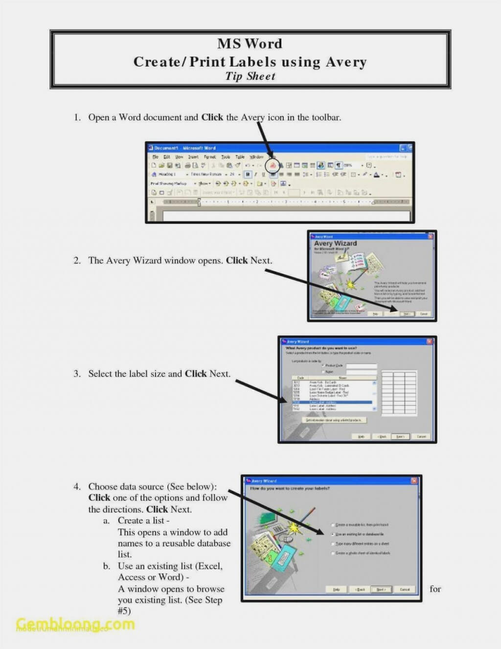 016 Template Ideas Label Templates For Word Per Sheet Avery Within 4 Per Page Label Template