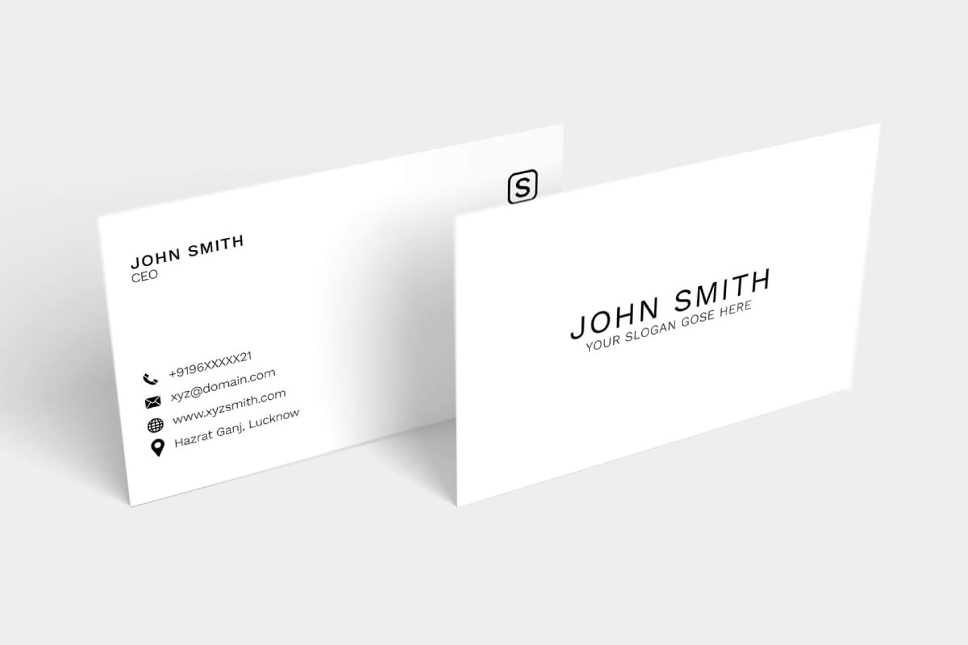 017 75Da9297Edcb7B238D53F00D6A511669 Resize Template Ideas Within Business Card Template Size Photoshop