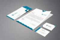 017 Business Card Letterhead00 Envelope Template Ideas Free regarding Business Card Letterhead Envelope Template