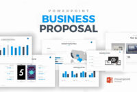 018 Free Business Plan Powerpoint Presentation Templates regarding Business Plan Presentation Template Ppt