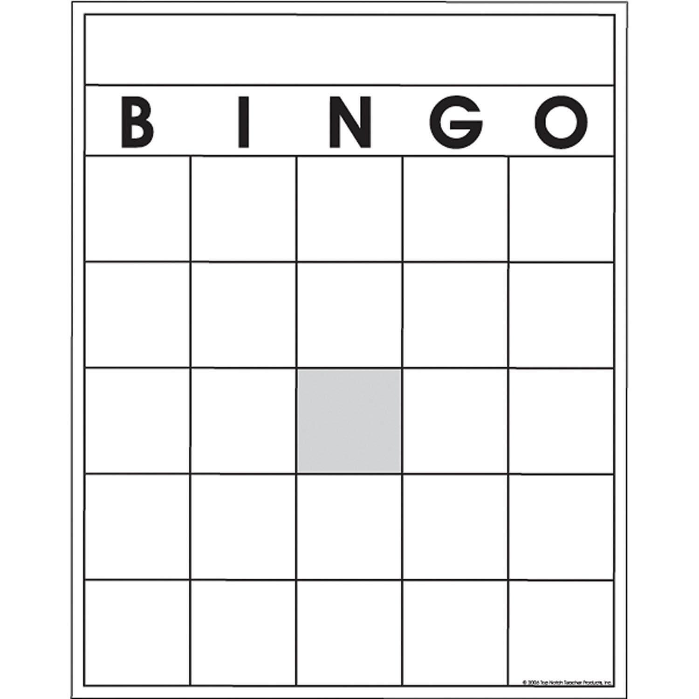 018 Template Ideas Free Bingo Card 71Ja6Euoinl Sl1500 Inside Blank Bingo Template Pdf