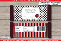 019 Free Printable Candy Bar Wrappers Emoji Hershey Template within Candy Bar Wrapper Template Microsoft Word