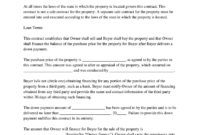 019 Large Used Equipment Purchase Agreement Template Top intended for Asset Purchase Agreement Template