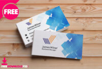019 Office Business Card Template Phenomenal Ideas Officemax throughout Business Card Template Open Office