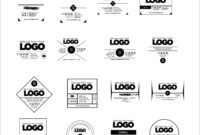 019 T Shirt Tag Template Ideas Labels Shocking Free Download regarding 65 Label Template