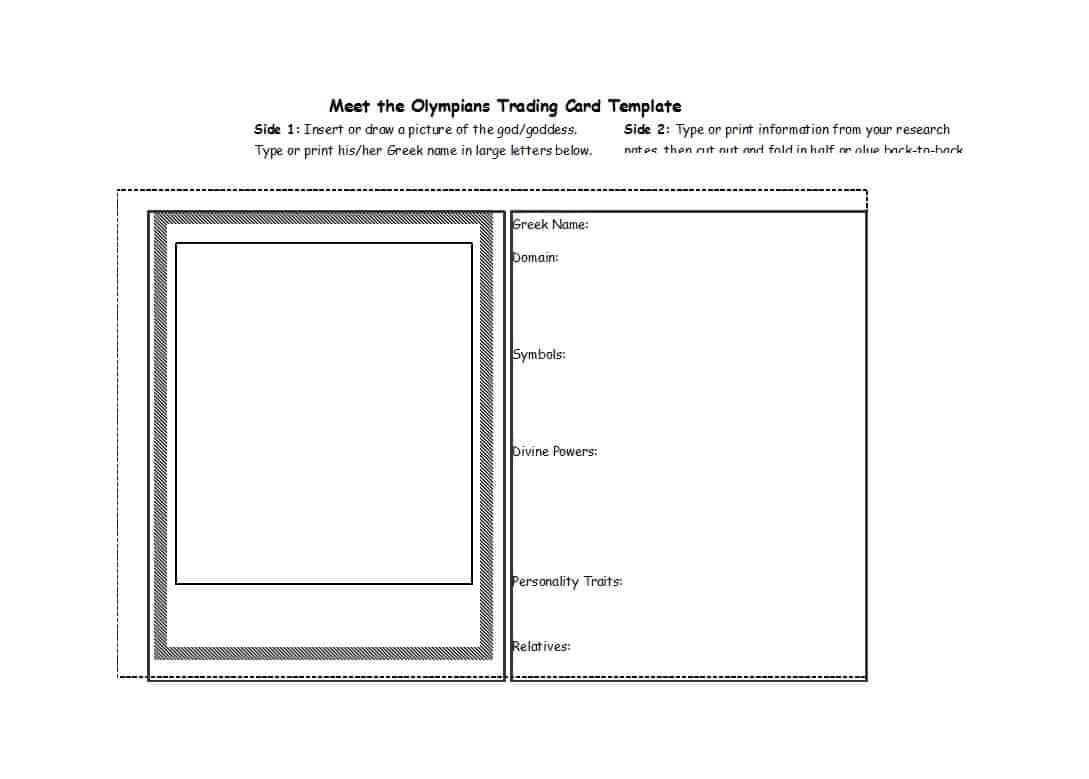 019 Template Ideas Trading Card Baseball Beautiful Word Size Inside Baseball Card Template Microsoft Word
