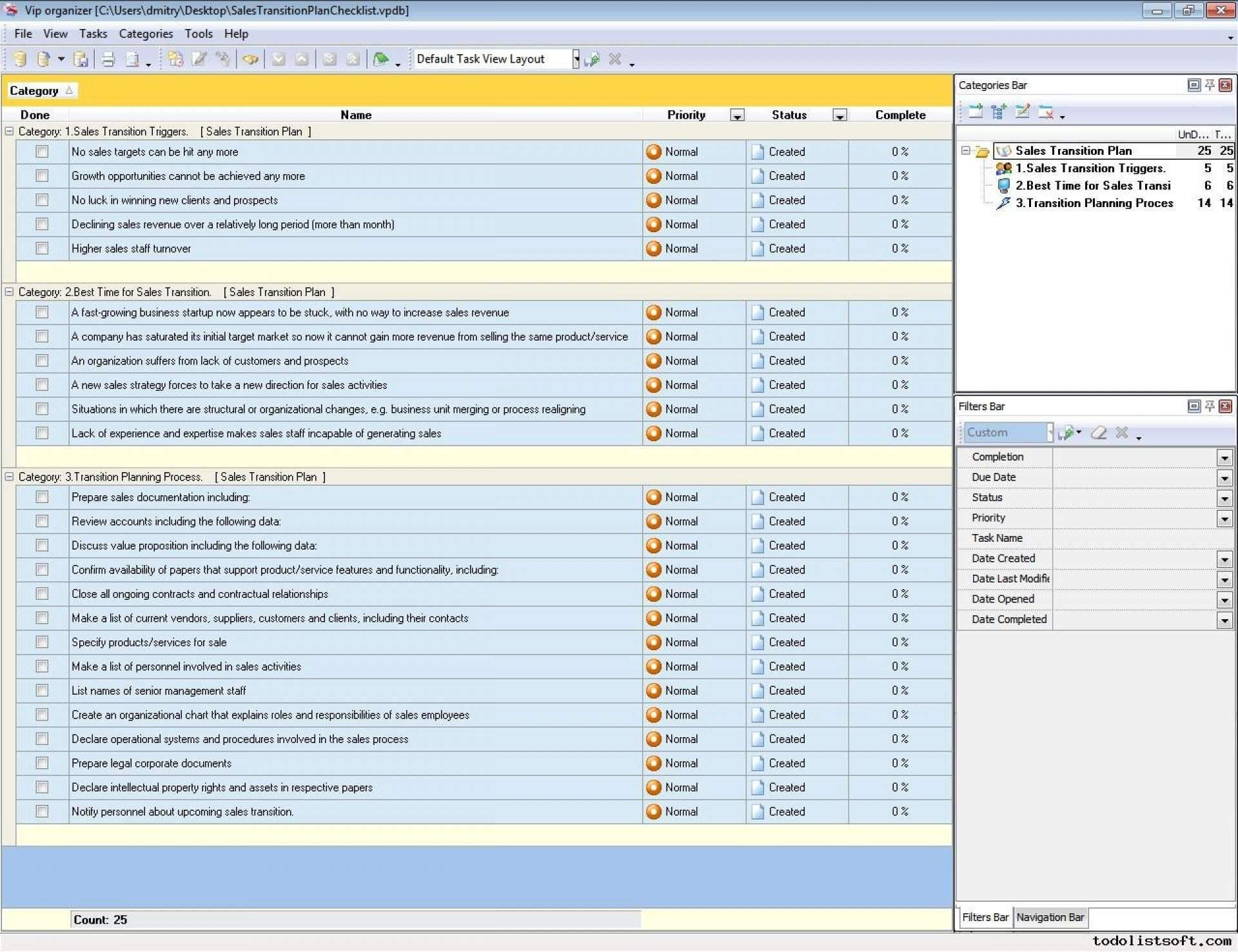 020 Business Process Transition Plan Template Beautiful Within Business Process Transition Plan Template