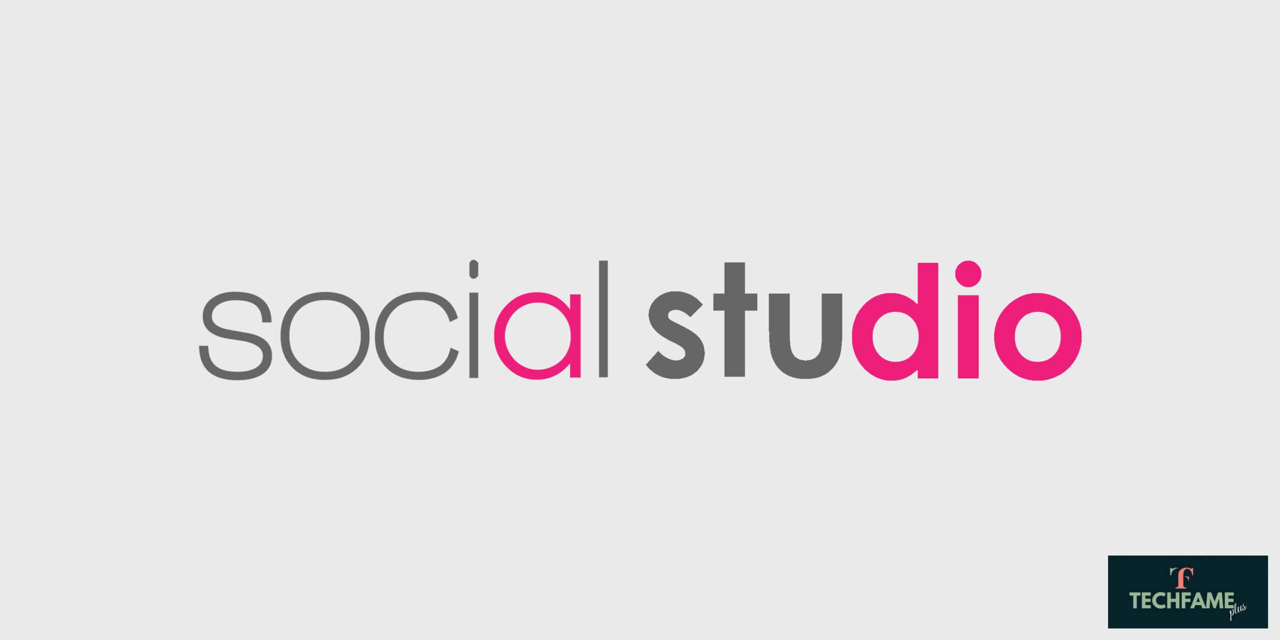 020 Free Psd Logo Templates Social Studio Business Design For Business Logo Templates Free Download