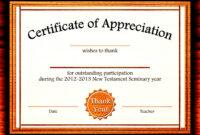 020 Powerpoint Award Certificate Template 112011 Recognition throughout Award Certificate Template Powerpoint