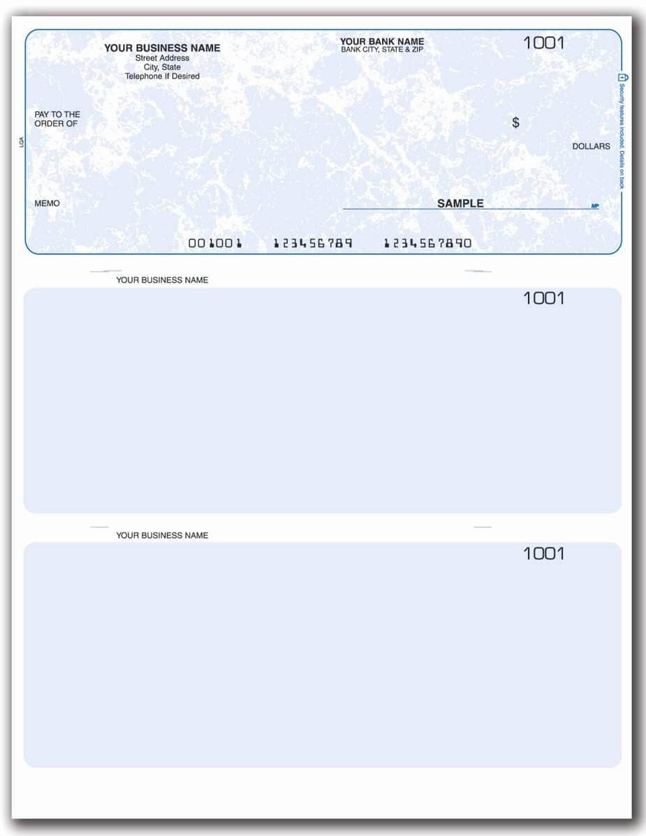 021 Blank Business Check Template Lovely For Microsoft Excel In Blank Business Check Template Word