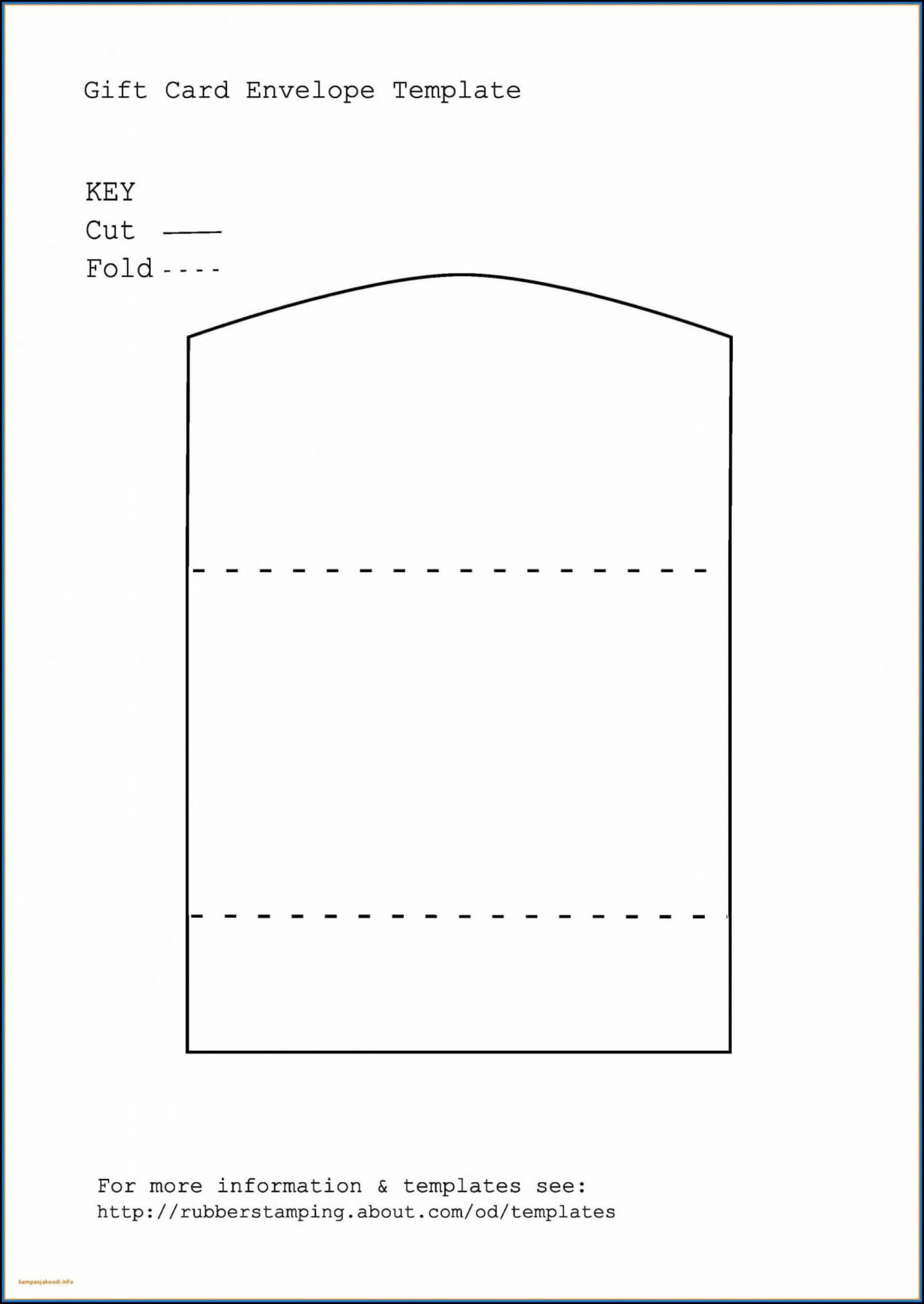 021 Camper Template Blank Door Hanger Surprising Ideas Throughout Blanks Usa Templates