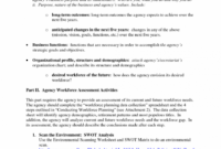 022 Business Plan Template Free Microsoft Word Ideas Law regarding Business Plan Template Law Firm