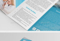 023 Template Ideas Maxresdefault Adobe Indesign Tri Fold within Adobe Indesign Tri Fold Brochure Template