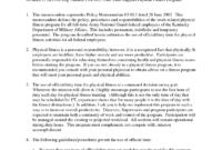 025 Template Ideas Army Memorandum Microsoft Word Memo pertaining to Army Memorandum Template Word