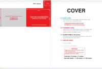 026 Template Ideas 11X17 Half Fold Brochure 11Times17 intended for 11X17 Brochure Template