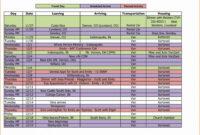 027 Business Valuation Spreadsheet Islamopedia Se Template intended for Business Valuation Template Xls