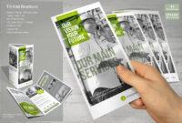 028 Adobe Indesign Tri Fold Brochure Template Ideas Preview inside Adobe Tri Fold Brochure Template