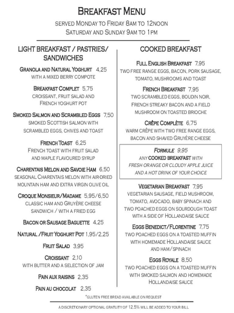 028 Breakfast Menu Template Free Templates In Pdf Word Excel Pertaining To Breakfast Menu Template Word