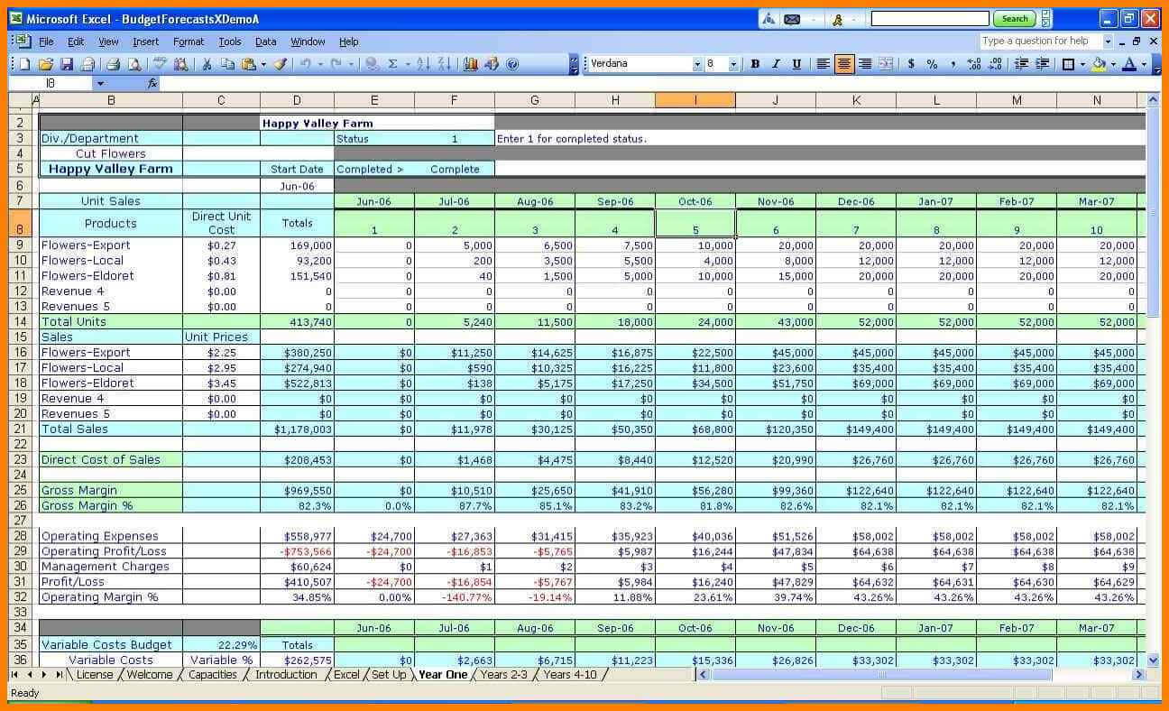 029 Accounting Spreadsheet Templates Excel Free Microsoft Regarding Business Accounts Excel Template