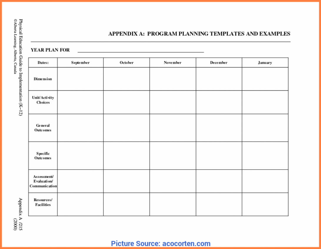 029 Blank Lesson Plan Template Excel Travel Itinerary Invite With Blank Trip Itinerary Template