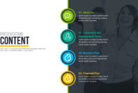 029 Business Plan Powerpoint Template Free Download pertaining to Business Plan Template Powerpoint Free Download