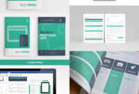 029 Template Ideas Creative Business Plan Word Free Full within Business Plan Template Indesign