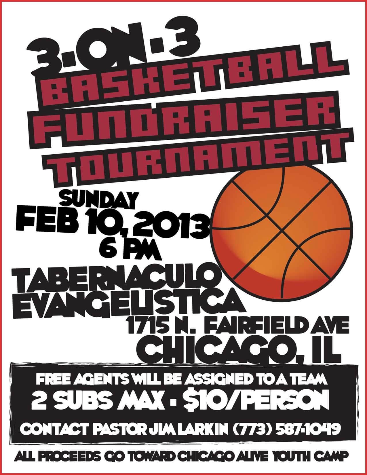 030 Basketball Tournament Flyer Template Free Ideas On With Regard To Basketball Tournament Flyer Template
