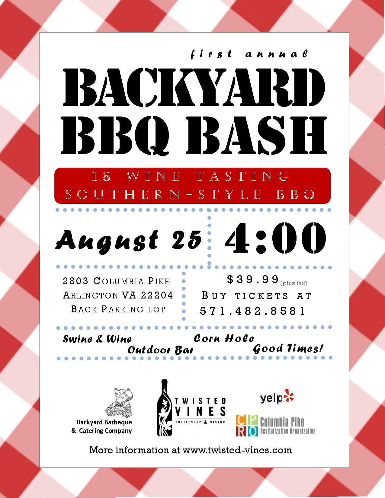 031 Bbq Fundraiser Flyer Template Images Plate Ideas Free In Bbq Fundraiser Flyer Template