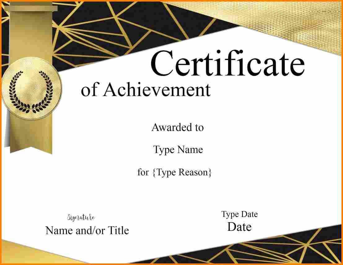 031 Martial Arts Certificate Templates Free Design Intended For Art Certificate Template Free