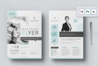 031 Template Ideas Free Brochure Templates For Word Product pertaining to Catalogue Word Template