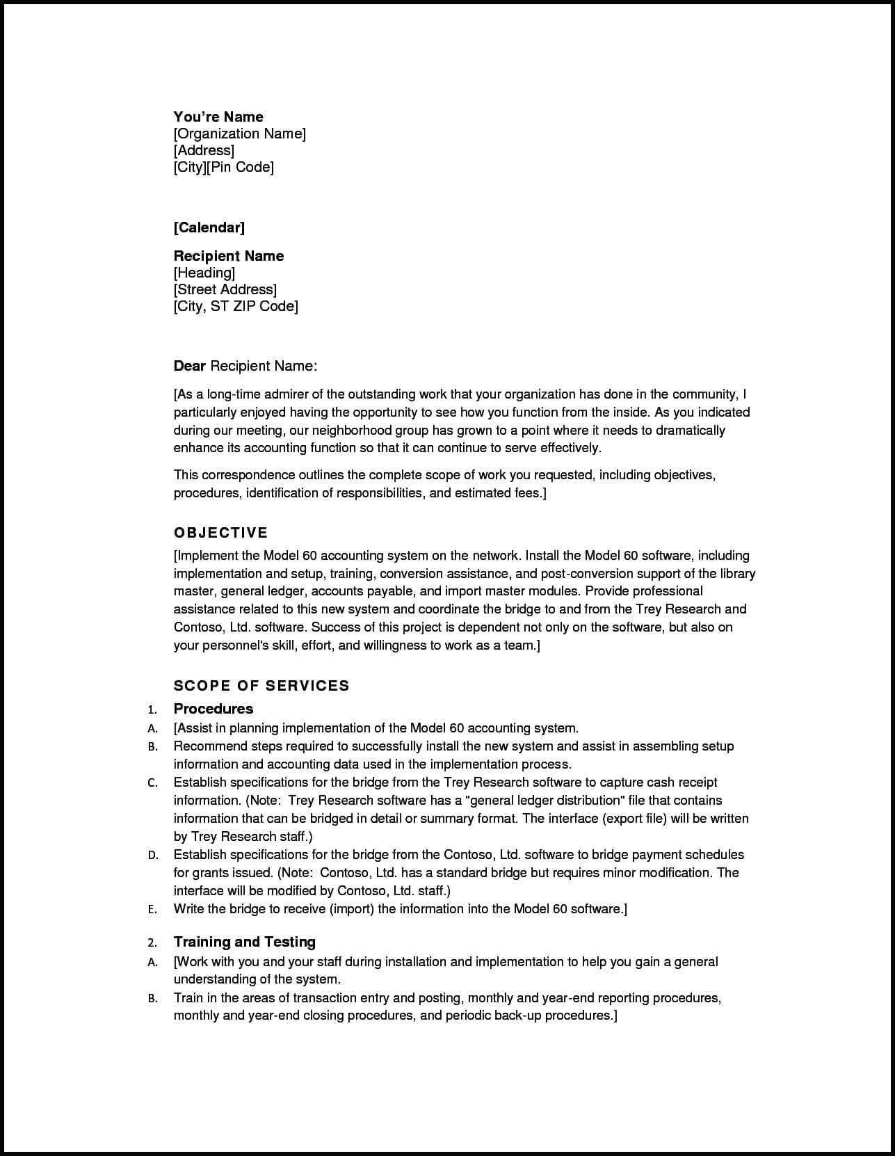 032 Template For Business Proposal Writing Bank Loan Elegant Regarding Business Proposal Template For Bank Loan