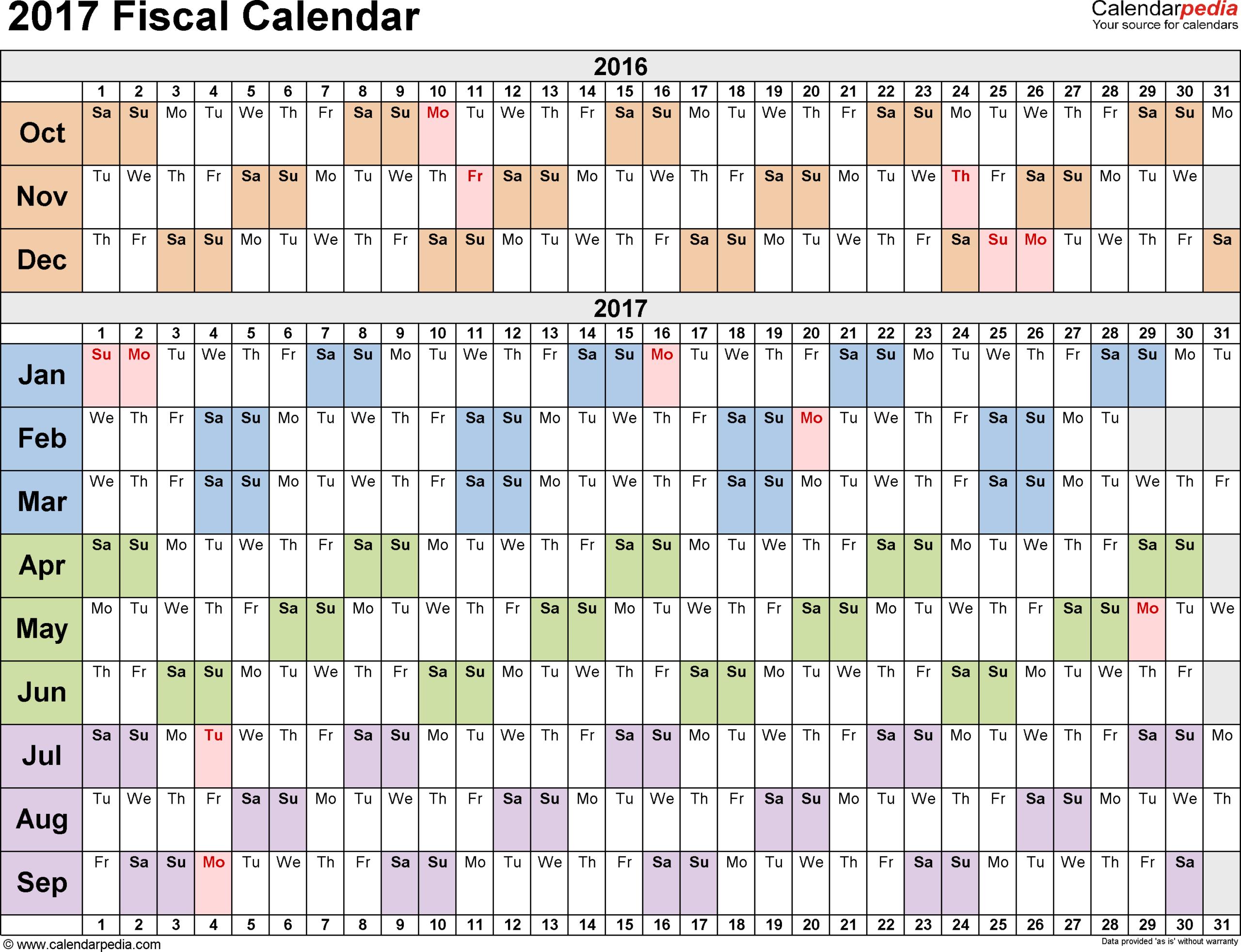 032 Template Ideas Biweekly Payroll Calendar Fantastic 2017 Inside 2017 Biweekly Payroll Calendar Template