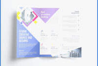 032 Template Ideas Microsoftfice Business Card Free Ms Word with regard to Business Card Powerpoint Templates Free