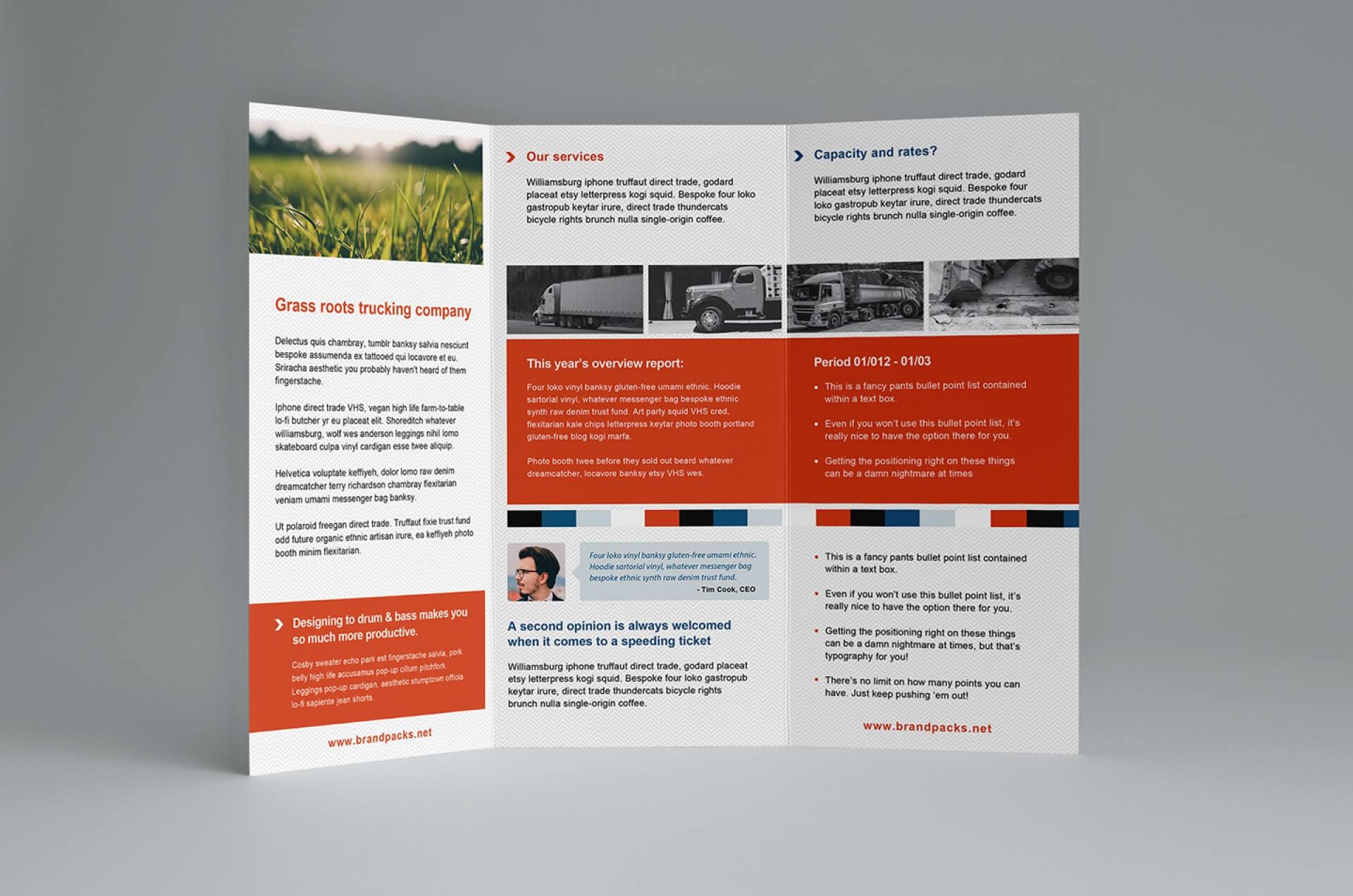 032 Tri Fold Brochure Template Free Download Ai 1024W F Pertaining To Adobe Illustrator Tri Fold Brochure Template