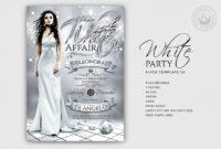 033 Template Ideas Bigpreview White Party Free Flyer throughout All White Party Flyer Template Free