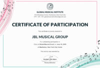 033 Template Ideas Certificate Of Achievement Word Doc within Choir Certificate Template