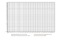 034 Blank Bar Graph Template Ideas Free Templates Of Best inside Blank Picture Graph Template