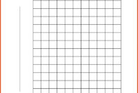 034 Blank Bar Graph Template Ideas Free Templates Of Best with Blank Picture Graph Template