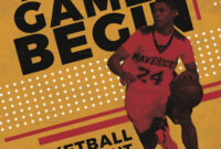 035 Basketball Tournament Template Ideas On Flyer Stupendous in 3 On 3 Basketball Tournament Flyer Template