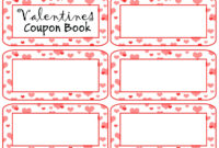 035 Blank Coupon Template Free Printable Exceptional Ideas for Blank Coupon Template Printable