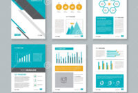 035 Financial Report Template Excel Monthly Pdf Audit Word throughout Annual Report Template Word Free Download