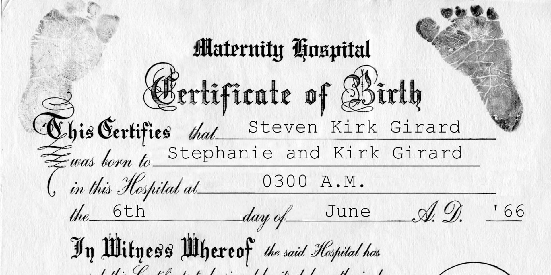 036 Birth Certificate Template Word Blank Mockup Rare Ideas Throughout Baby Doll Birth Certificate Template