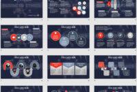 036 Free Powerpoint Templatejames Sager Ideas Templates throughout Business Development Presentation Template