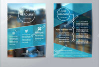 038 Free Business Card Templates Microsoft Word throughout Business Card Template Powerpoint Free