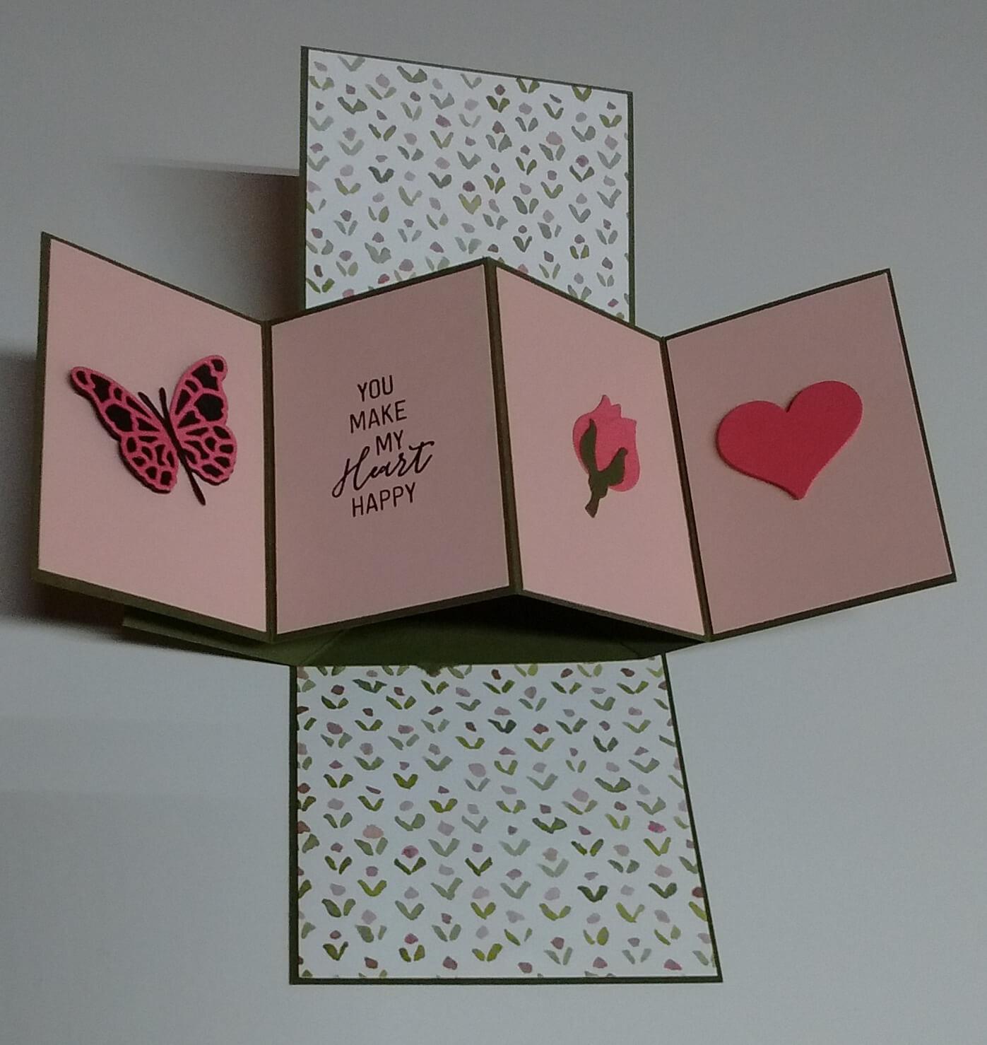 039 1510098453 Iwzdikn9U9 Template Ideas Pop Up Cards For 3D Heart Pop Up Card Template Pdf