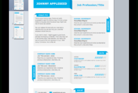 039 Template Ideas Microsoft Office Business Card Templates intended for Business Card Template Pages Mac